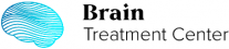Brain Treatment Center Miami